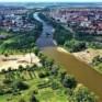 Municipiul Satu Mare, în competiţia pentru Capitala Tineretului din România, ediţia 2023