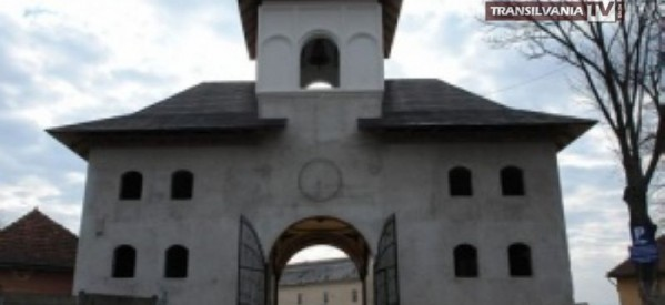 Greco-catolicii americani cer lămuriri despre Mănăstirea Bixad
