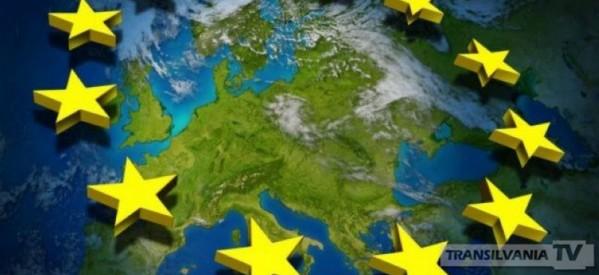 Anul European al Cetăţenilor va fi marcat la Biblioteca Judeţeană Satu Mare