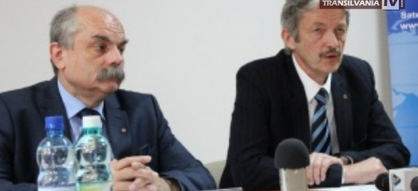 """Expo """"Fabricat în Satu Mare"""" se organizează din nou în luna mai"""