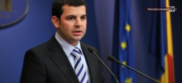 Ministrul Agriculturii, Daniel Constantin, vine la Satu Mare