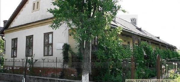 Muzeul din Petreşti, element al culturii materiale a şvabilor