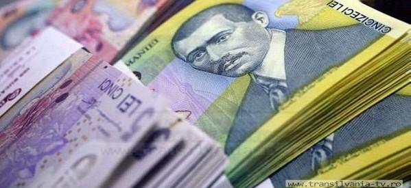 Bani alocați de CJ Satu Mare la rectificarea bugetară