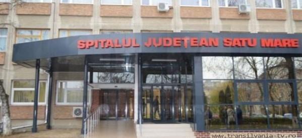 Peste 500 de pacienți au beneficiat, în câteva luni, de un aparat performant la Spitalul Județean Satu Mare