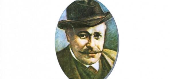 Caragiale, omagiat la Biblioteca Județeană Satu Mare
