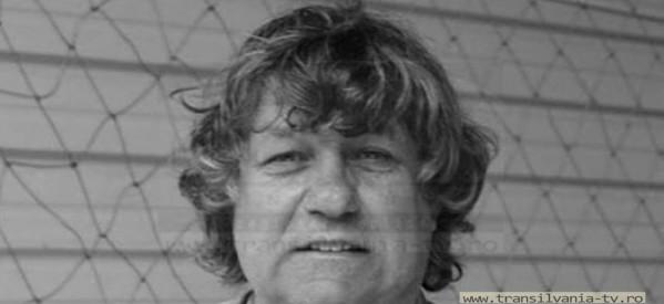 Handbalul românesc este în doliu. Ioan Palko s-a stins din viață