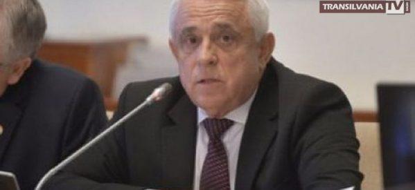 Ministrul Agriculturii, Petre Daea, vine la Satu Mare