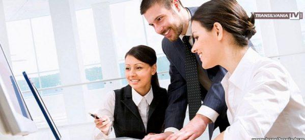 AJOFM organizează șapte cursuri de formare profesională
