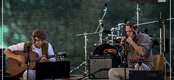 Au mai rămas trei zile până la Festivalul Muzicii de Stradă